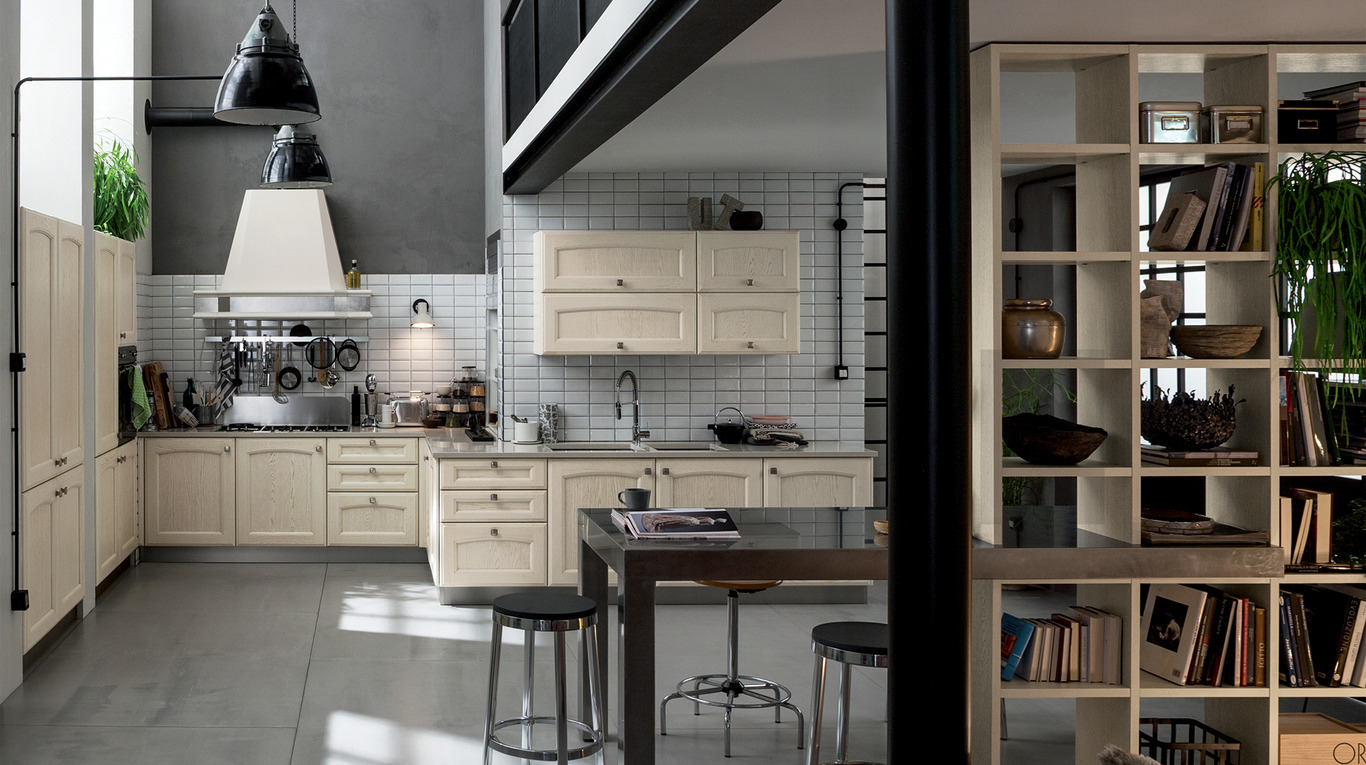 TABBAA KITCHENS